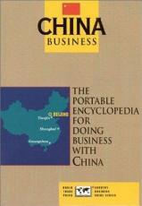 China Business PDF