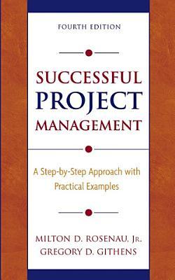 Successful Project Management PDF