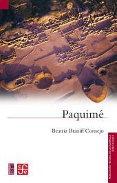 Paquimé