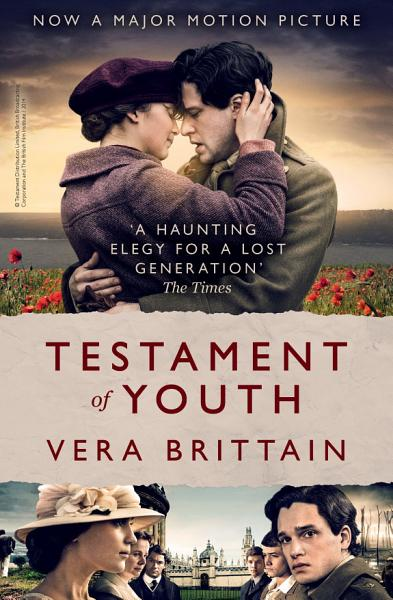Download Testament of Youth Book