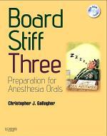 Board Stiff Three E-Book