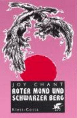 Roter Mond und Schwarzer Berg PDF