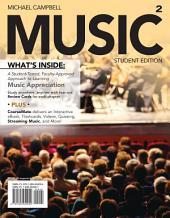 MUSIC2: Edition 2