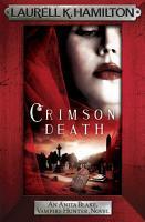 Crimson Death PDF