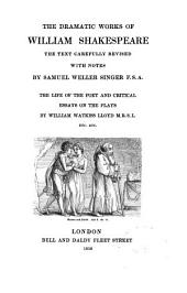 Titus Andronicus. Romeo and Juliet. Timon of Athens. Julius Caesar