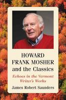 Howard Frank Mosher and the Classics PDF