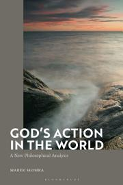 God s Action in the World PDF