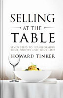 Selling at the Table