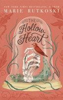 Download Hollow Heart  the Midnight Lie Bk 2 Book