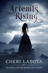 Artemis Rising: A Novel of the Azores Islands