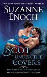 Scot Under The Covers Book PDF
