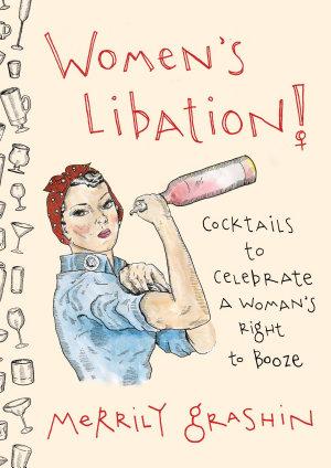 Women s Libation