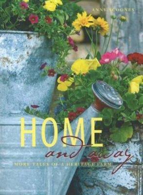 Home and Away PDF