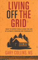Living Off the Grid PDF