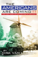 The Americans Are Coming  PDF