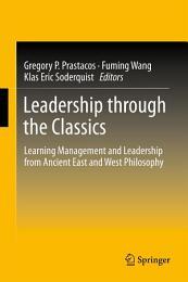 Leadership through the Classics