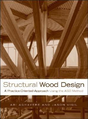 Structural Wood Design PDF