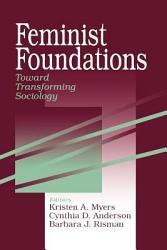 Feminist Foundations Book PDF