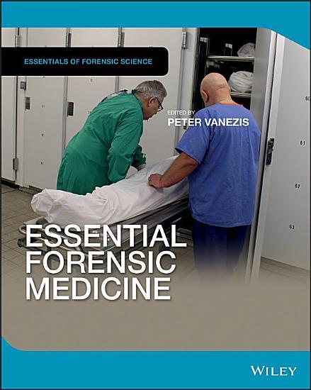 Essential Forensic Medicine PDF