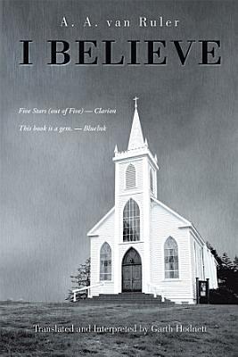 I Believe PDF