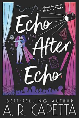 Echo After Echo