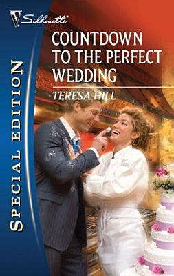 Countdown to the Perfect Wedding PDF