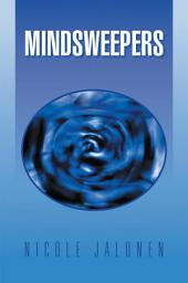 MINDSWEEPERS