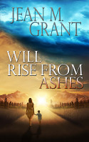 Will Rise from Ashes PDF