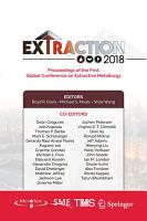 Extraction 2018 PDF