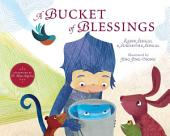 A Bucket of Blessings: with audio recording