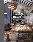 Vintage Industrial Style PDF