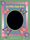 LA NINA QUE SOY/ THE GIRL THAT I AM