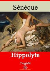 Hippolyte: Nouvelle édition augmentée
