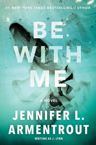 Download Be with Me Book