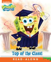 Top of the Class (SpongeBob SquarePants)