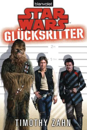 Star WarsTM Gl  cksritter PDF