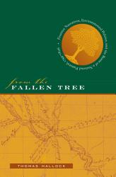 From The Fallen Tree Book PDF