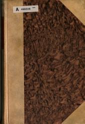Autobiografie e vite de'maggiori scrittori italiani fino al secolo decimottavo, narrate da contemporanei ; raccolte e annotate