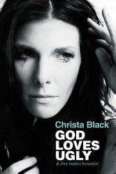 God Loves Ugly Book PDF