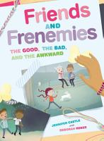 Friends and Frenemies PDF