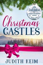 Christmas Castles
