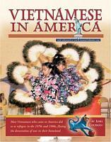 Vietnamese in America PDF