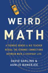 Weird Math PDF