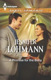 A Promise for the Baby