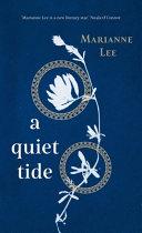 A Quiet Tide