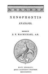 Zenophontis Anabasis