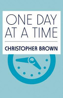 Download One Day at a Time Book