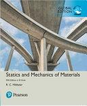 Statics and Mechanics of Materials in SI Units PDF