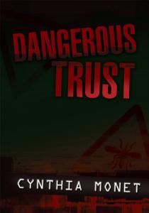 Dangerous Trust Book