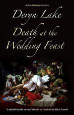 Death at the Wedding Feast PDF